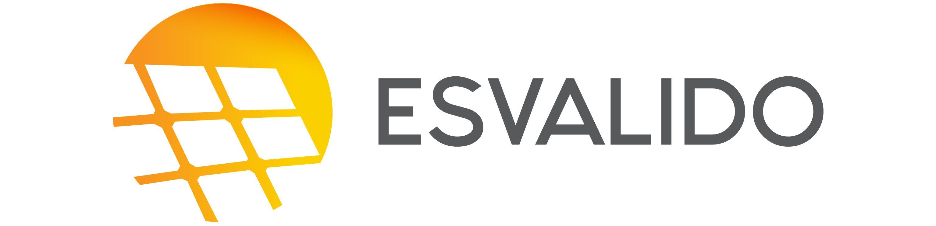 ESVALIOSO.COM