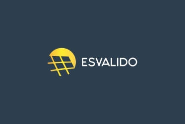 final_logo01