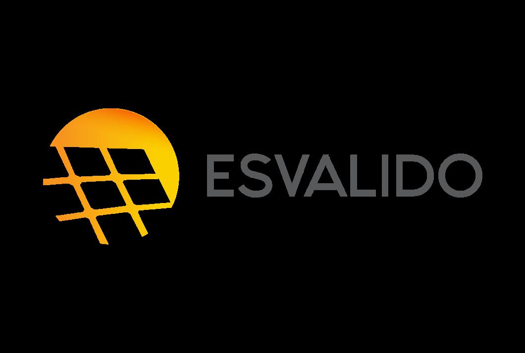 final_logo02